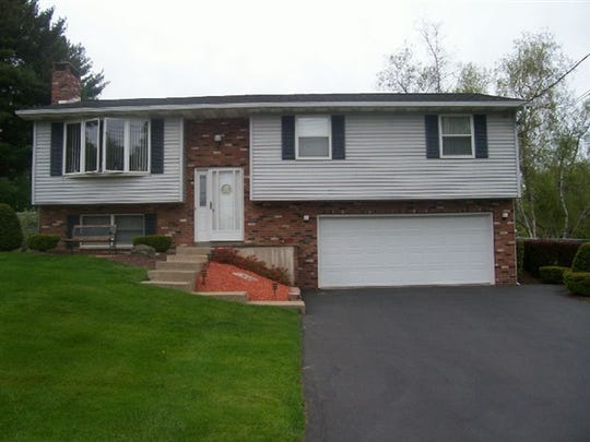 94 Audubon Ave, Vestal, was sold for $168,000 on June 5.