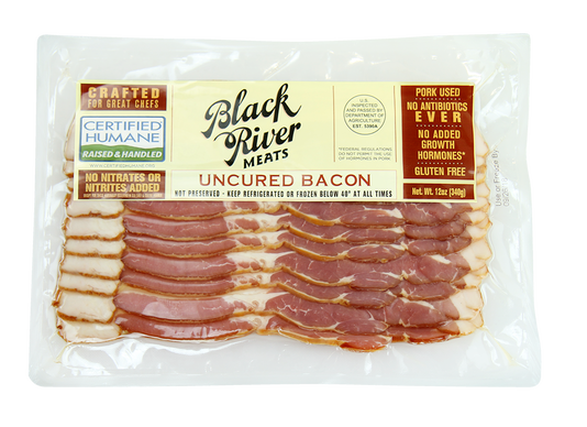 vt bacon goes national for packaging humor jab at education system