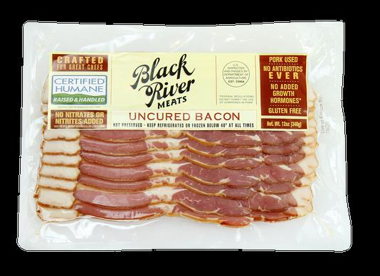 Brm Bacon Retail Shingled