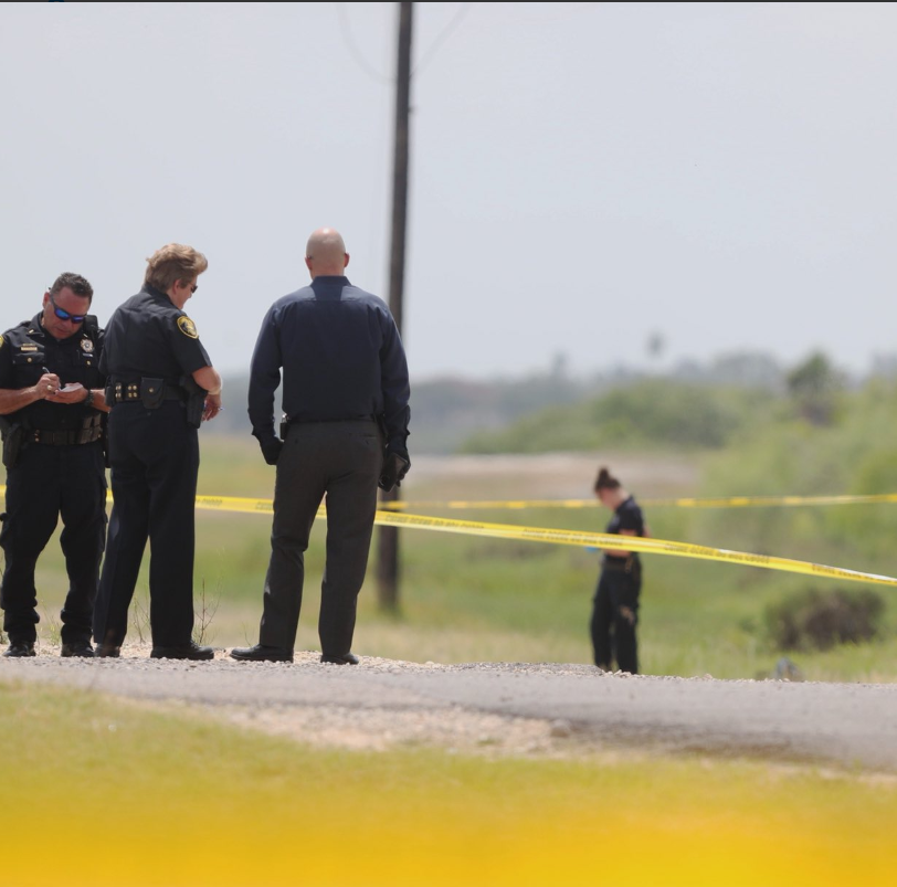 Woman, 48, found dead in Southside Corpus Christi had gunshot wound to the head