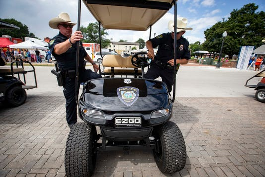 Iowa State Fair hires its own armed police force on go cart car kits, golf cart frame, golf cart covers, golf cart parts, golf cart navigation, golf cart bodies, golf cart cables, golf cart storage, golf cart speakers, golf cart kit project, golf cart ac, automobile car kits, golf cart bags, golf cart wheels, golf cart games, golf cart skins, golf cart security, golf cart gps, mini cooper car kits, golf cart electronics,