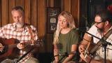 Pocket City Sounds presents Redwood Preservation Society