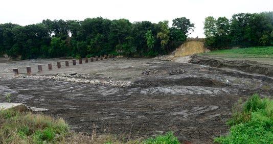 Dam Demo 01