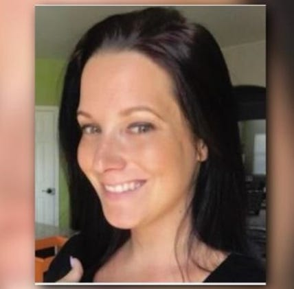 Court documents: Shanann Watts' body was found in shallow grave