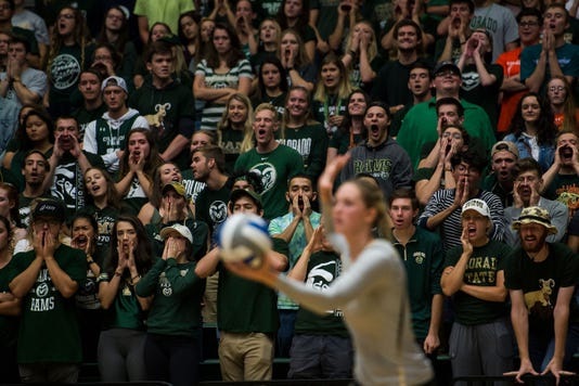 636412046728737928 Ftc916 Csuvcu Volleyball008