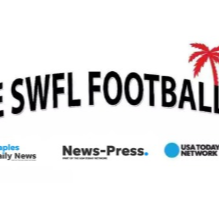 Listen: Welcome to the first Inside Southwest Florida Football podcast episode