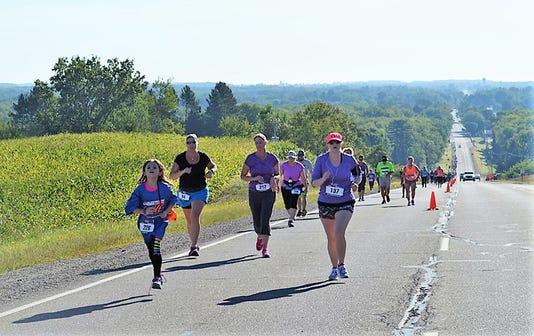 Suring Hill Run 180822 0047 E