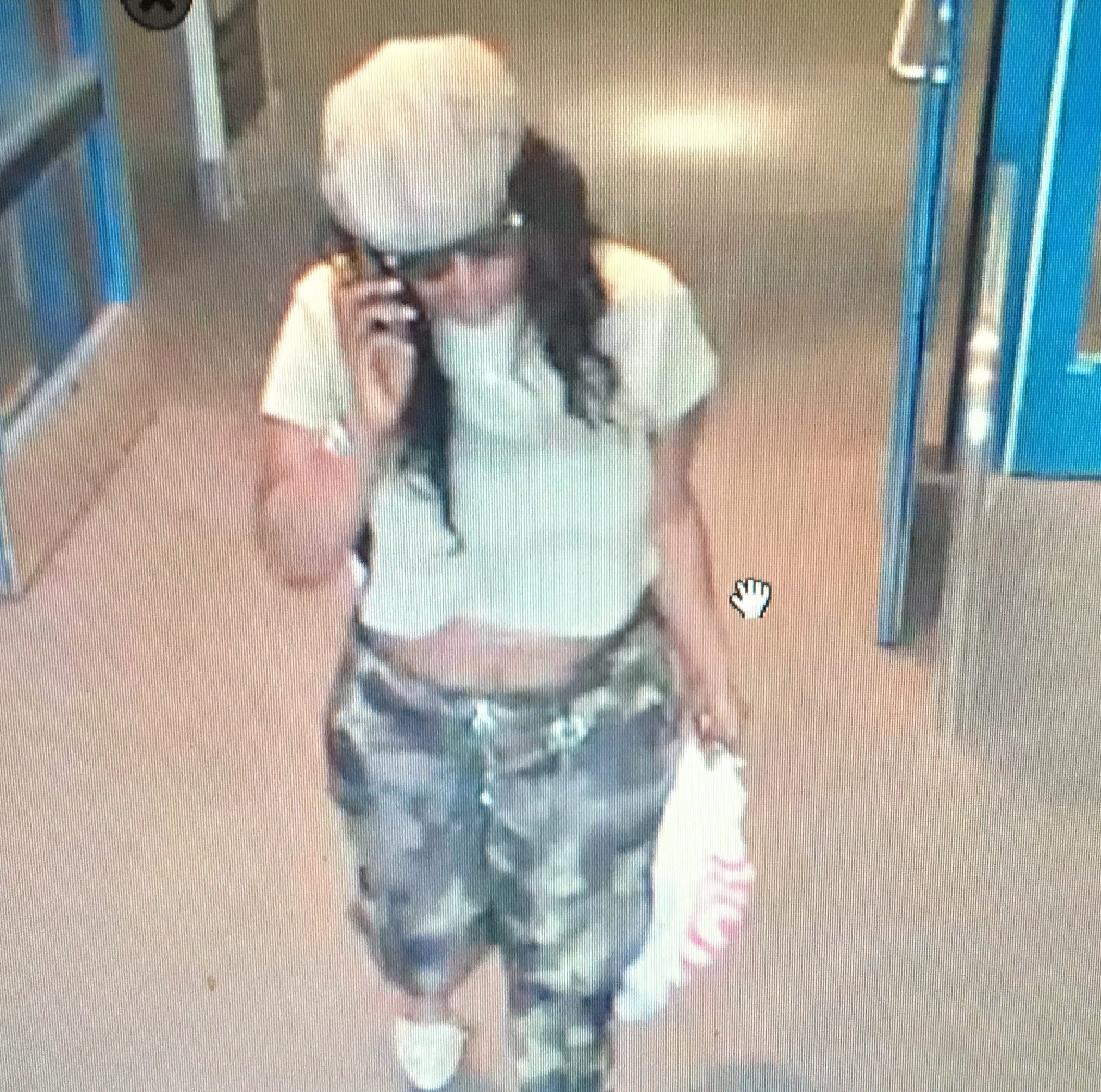 Police: Thieves prey on unsuspecting women, lifting wallets from purses