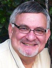 Rick Miller, Kids At Hope founder
