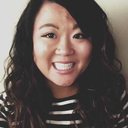 Lindsey Petasek is Hope House's new executive director.