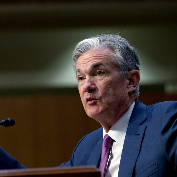 Tom Saler: Messing with the Fed is a potentially dangerous experiment