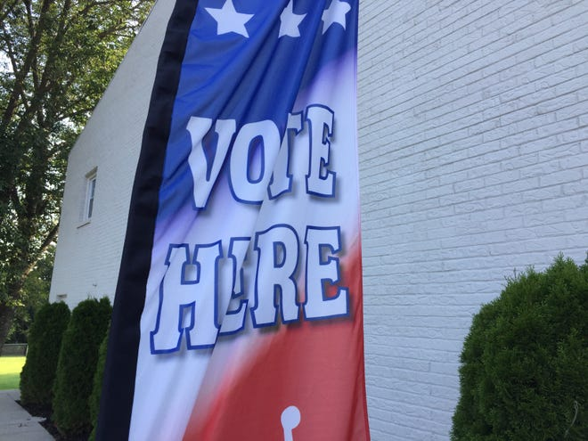 The qualifying deadline for seats in Mt. Juliet, Lebanon and Watertown up for vote in the November election was Thursday.