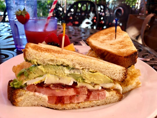7 Must Eat Breakfast Sandwiches In Naples Bonita Springs