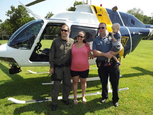 Colemckeoncopter3