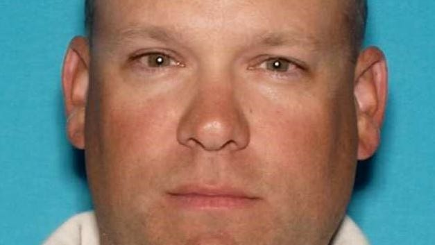 Paramus man charged in fatal 2016 hit and run West Milford boat crash