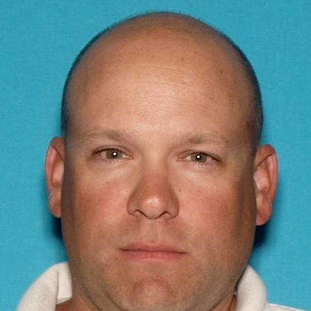 Shawn J. Kelly indicted in West Milford boating accident, pleads not guilty