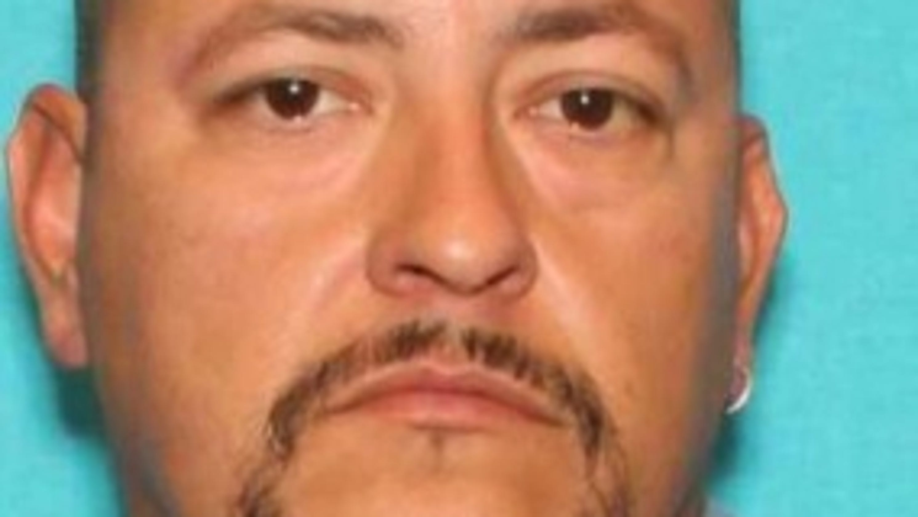 Midland police shoot and kill man believed to have murdered