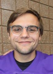 Ethan Polselli