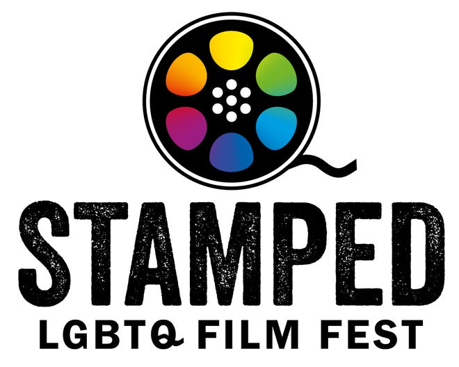 The 2018 STAMPED Film Festival will run from Aug.23-25 at Pensacola Little Theatre in downtown Pensacola.