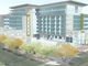 The proposed Winfield Hotel on Scottsdale Road and 4th Ave. in Scottsdale. Eight new hotels are being proposed for development south of Camelback Road in Scottsdale, with at least six located in Old Town and another in north Scottsdale.