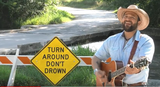 The National Weather Service commissioned a song to help prevent flood drownings.