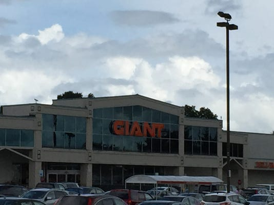 giant-food-stores-lebanon