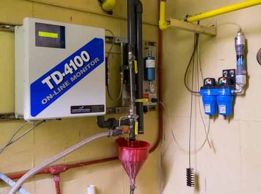 20180816 Marysville Water Plant 0008