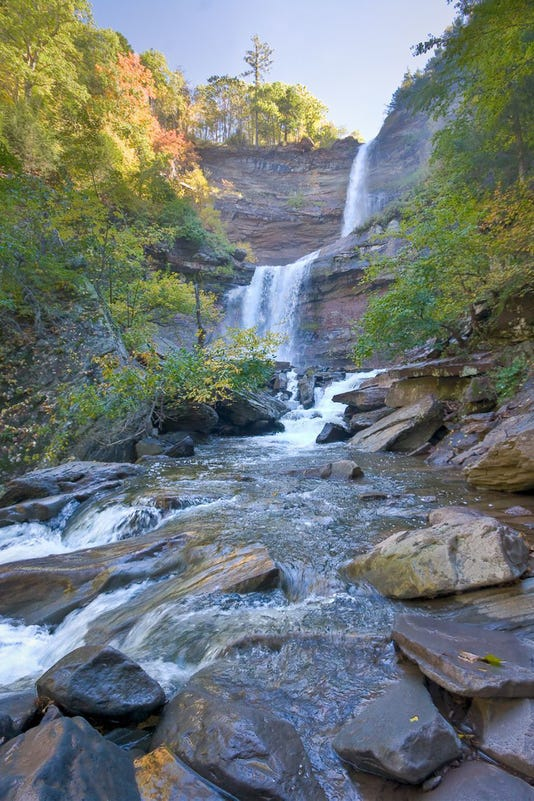 Poubrd 10 14 2017 Daily 1 D00120171013img Kaaterskill Falls V2 1 1 Srjvfrqi L1115867332img Kaaterskill Falls V2 1 1 Srjvfrqi