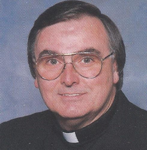 Evidence of priest abuse sent to York County DA in 1995, but no charges filed, report says