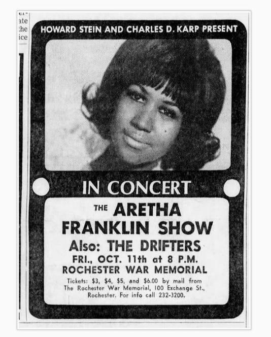 Aretha_ad 1968