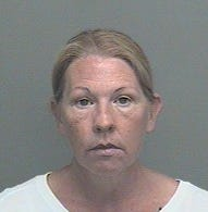 Wakulla caretaker accused of stealing more than $500,000 from elderly woman