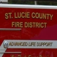 14-month-old boy dies after being found in water in St. Lucie County
