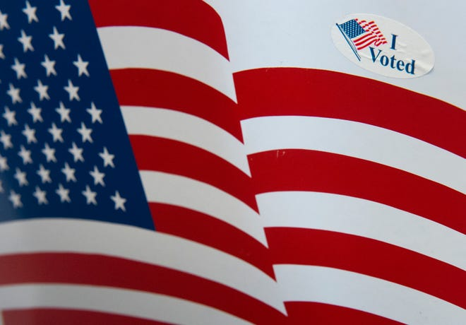 Martin County voters on Tuesday passed their first tax increase in 12 years.