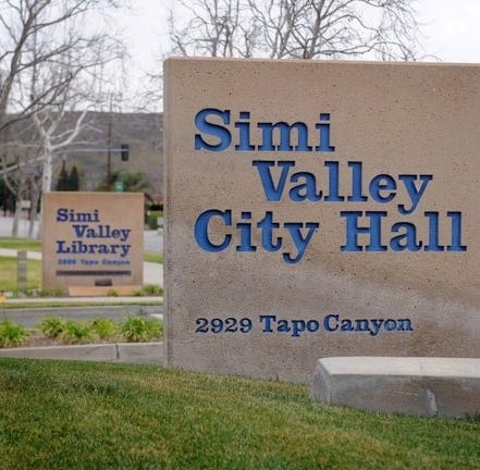 Simi threatened with lawsuit over election system that allegedly marginalizes Latinos