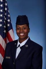 Shaleka L. Jackson