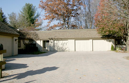 A condo in Heritage Hills in Somers sold for $379,900 in 2018.
