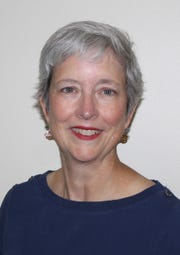 Barbara Bradley, spokeswoman for New York State School Boards Association