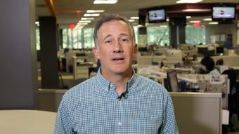 Lohud's Gary Stern talks about defending the free press Aug 15, 2018. #Freepress