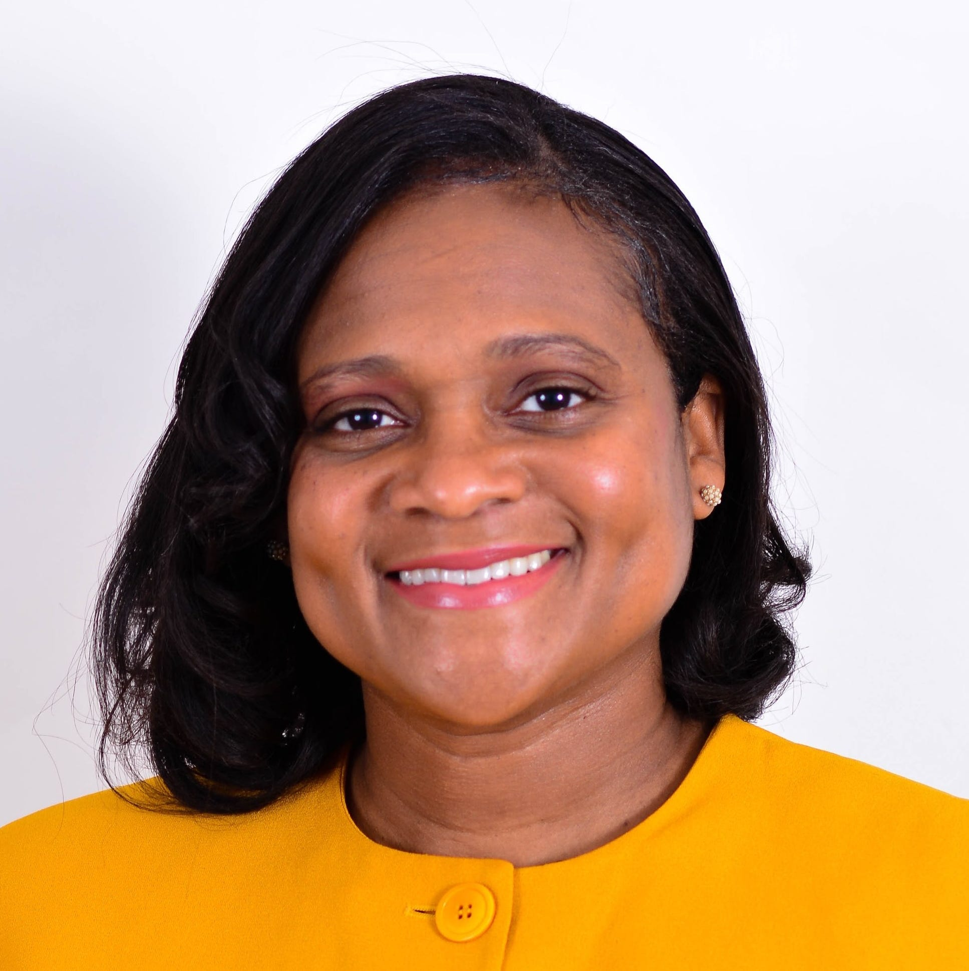 Sherry Dorsey Walker wins primary to represent Wilmington's west side