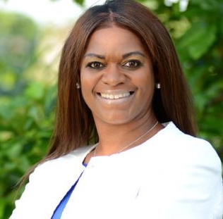 Monique Johns easily gets Democratic nod in House District 9 primary