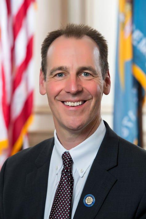 Legislativepic2017 Kevin Hensley