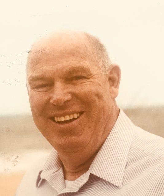 Pete Schwartzkopf