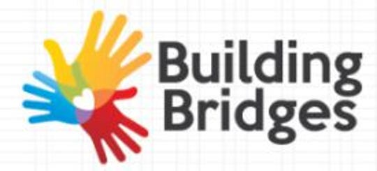 Building Bridges children's grief support group a program through Hospice of Wichita Falls, begins Sept. 18.