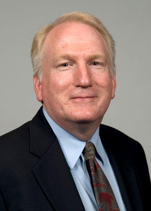 Hurst Mark Jck0067