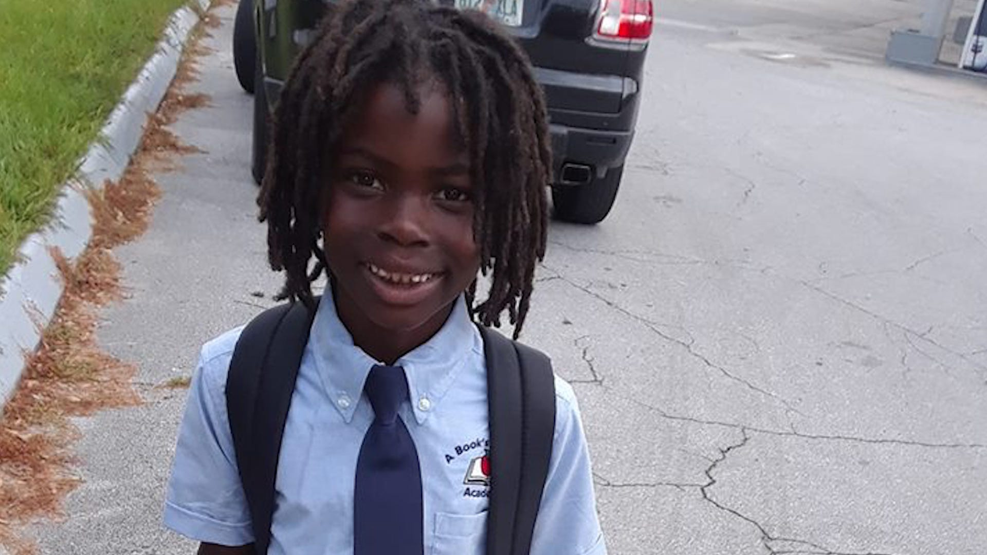 Discussion on this topic: A 10-Year-Old Florida Boy Died of a , a-10-year-old-florida-boy-died-of-a/
