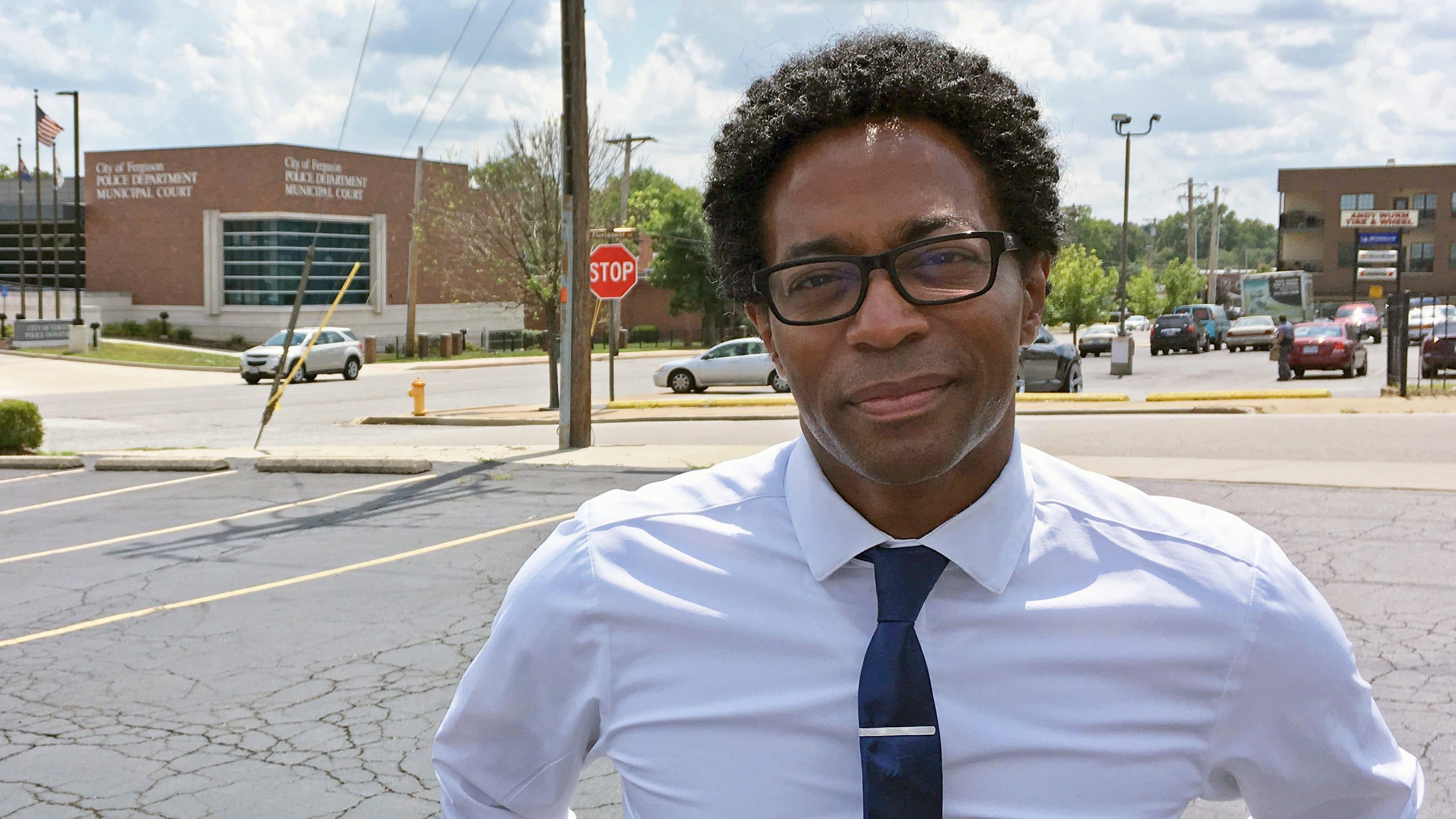 city prosecutor joins race - 1200×675