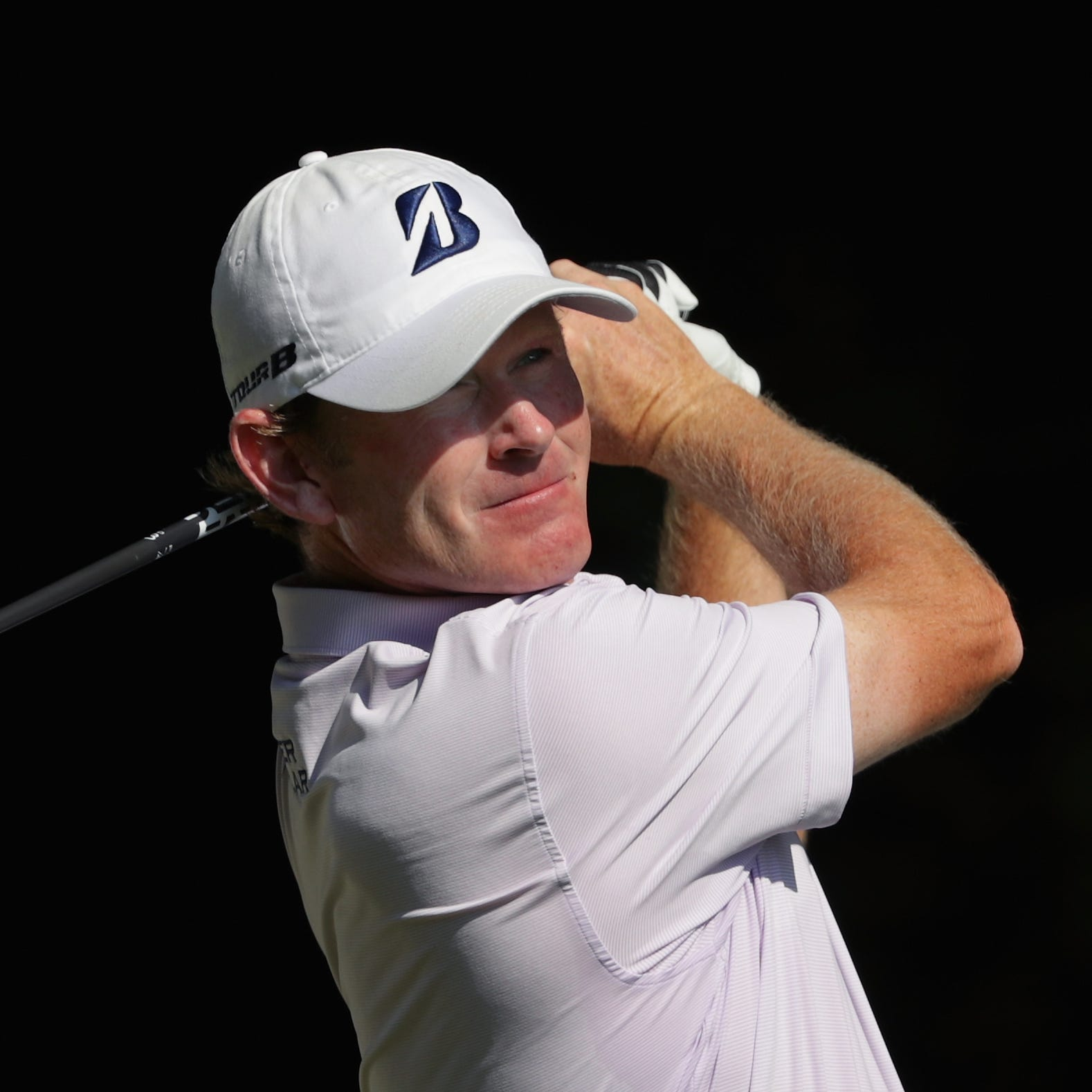 Brandt Snedeker shoots 10th sub-60 round in PGA Tour history at Wyndham Championship