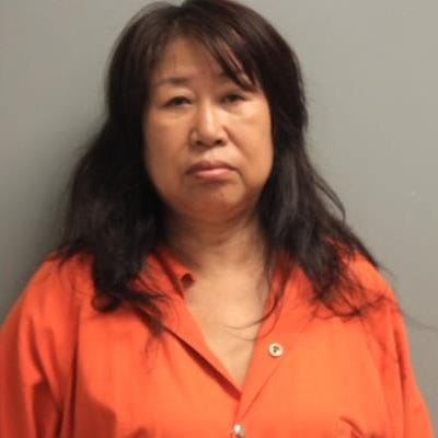 3 charged after Alexandria massage parlor prostitution complaints