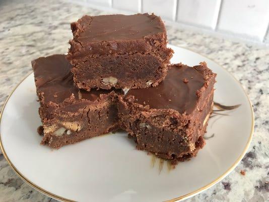Brownies Img 2406