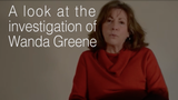 A look at the federal investigation of former Buncombe County Manager Wanda Greene.